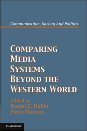 Comparing-Media-Systems-Beyond-the-Western-World
