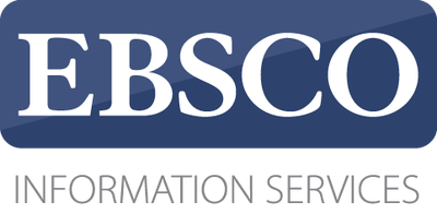 EBSCO_Information_Services_logo_2018-05-04_12-21-14.png