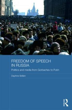 Freedom-of-Speech-in-Russia