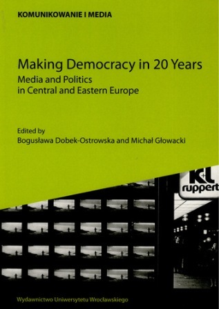 Making-Democracy-in-20-Years