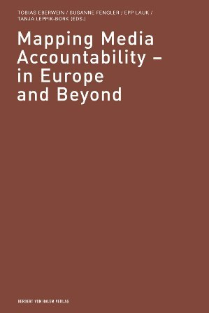 Mapping-Media-Accountability-in-Europe-and-Beyond