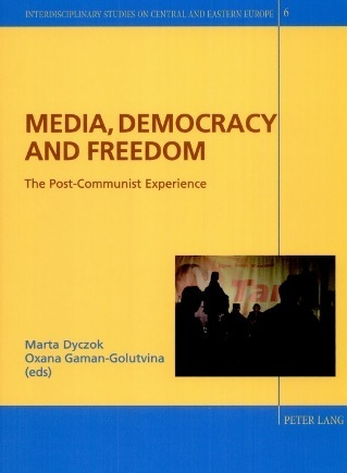 Media-Democracy-and-Reform
