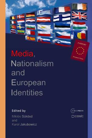 Media-Nationalism-and-European-Identities