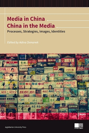 Media-in-China-China-in-the-Media