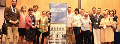 The-11th--Central-and-Eastern-European-Communication-and-Media-Conference-CEECOM-2018