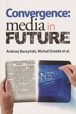 convergence-media-in-future