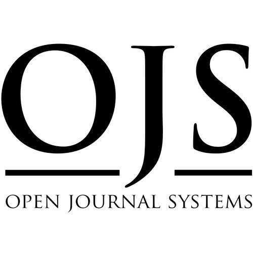 image: An Introduction to Open Journal Systems