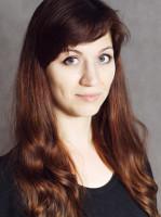 profil_JuliaTrzcinska